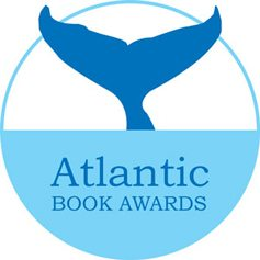 Atlantic Book Awards logo