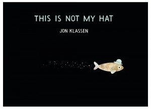 This_Is_Not_My_Hat_Klassen
