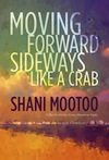 Moving Forward Sideways