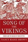 Song of the Viking
