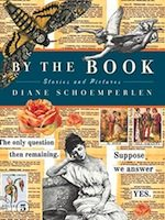 By The Book (Diane Schoemperlen)
