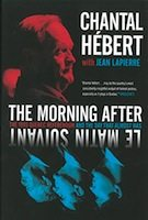 The Morning After (Hebert with Lapierre)