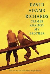 crimes-against-my-brother