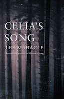 Celia's Song (Lee Maracle)