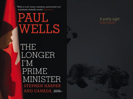 2014 Ottawa Book Awards winners