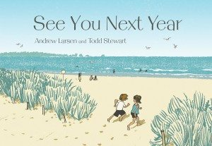See-You-Next-Year-Cover