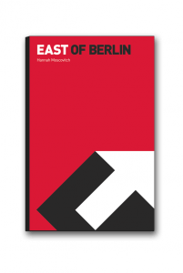 East of Berlin