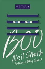 Boo (Neil Smith) cover