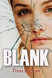 Blank (Trina St. Jean) cover