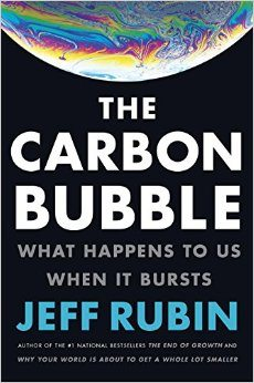 The-Carbon-Bubble-Rubin