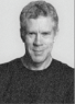 Stuart McLean fall preview 2015