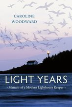 Light YHears Carolyn Woodward