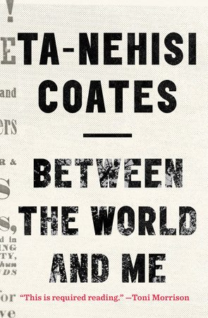 Between-the-World-and-Me-Coates