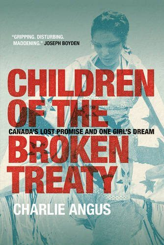 Children-of-the-Broken-Treaty-Charlie-Angus