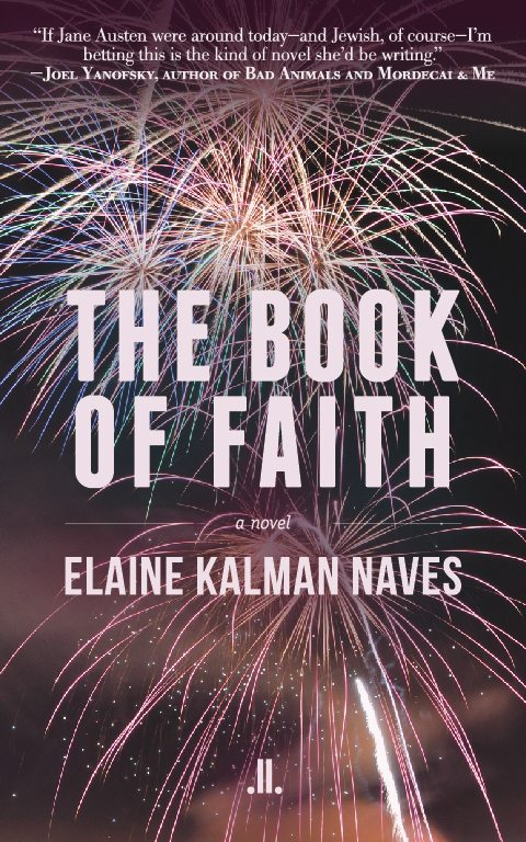TheBookofFaith_FrontCover_LowRes