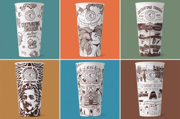 chipotle-cups