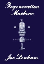 Regeneration_Machine-COVER.indd