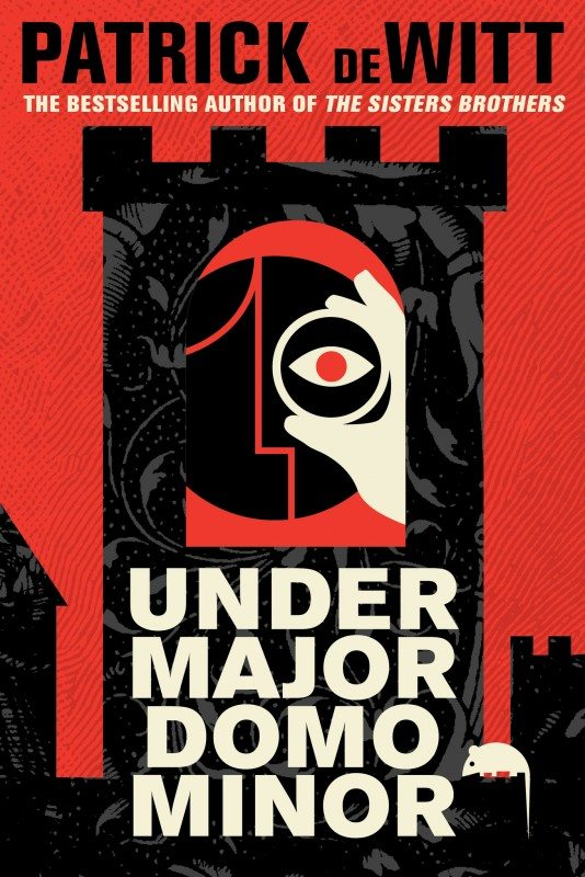 Undermajordomo-Minor-Patrick-deWitt