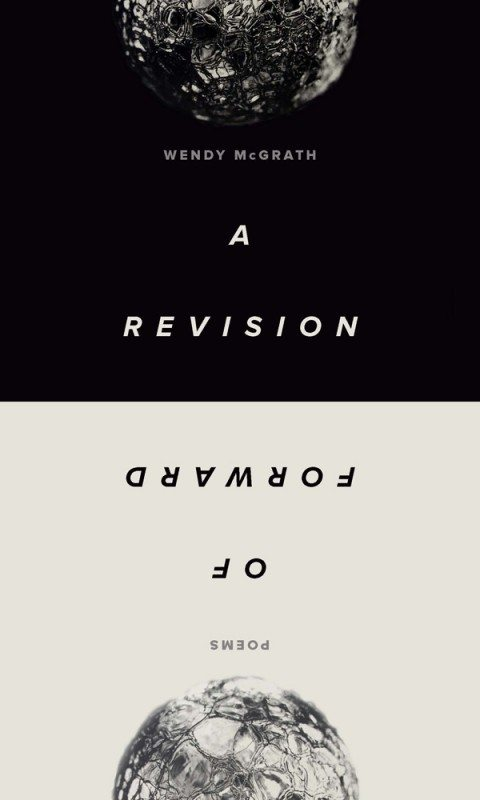 A-Revision-of-Forward-cover