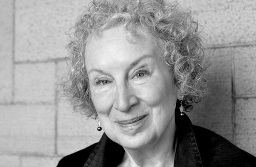 a short biography of margaret atwood Poem hunter all poems of by margaret atwood poems 30 poems of margaret atwood phenomenal woman, still i rise, the road not taken biography margaret atwood poems.