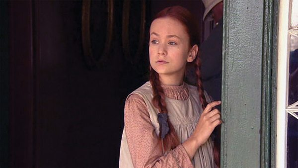 AnneOfGreenGables_StillCC