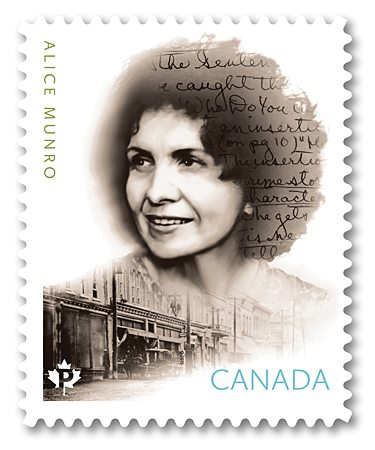 FeatureBoTY_AliceMunro_Stamp