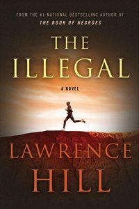 FeatureBoTY_December_BookJacket-TheIllegal