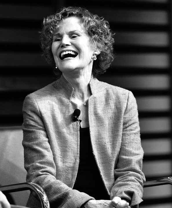 FeatureBoTY_JudyBlume_AppelSalon_CR-CliveSewell_02