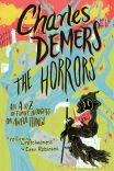 The Horrors Charles Demers
