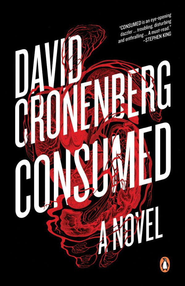 Consumed_Cover