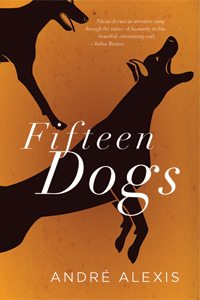 FeatureBoTY_December_Notable_15Dogs