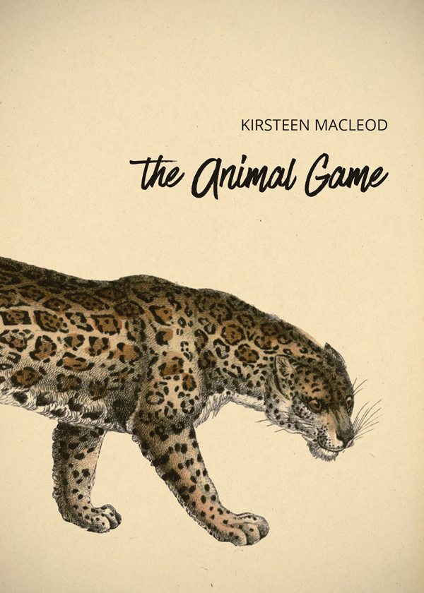 JanFeb_SpringPreview_Fiction_AnimalGame_Cover