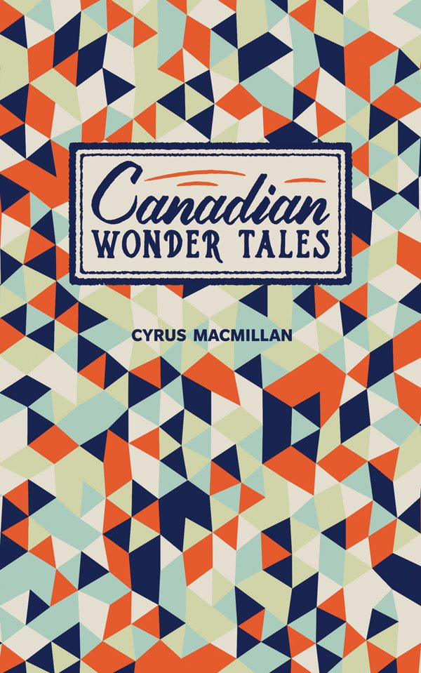JanFeb_SpringPreview_Fiction_Canadian_Cover