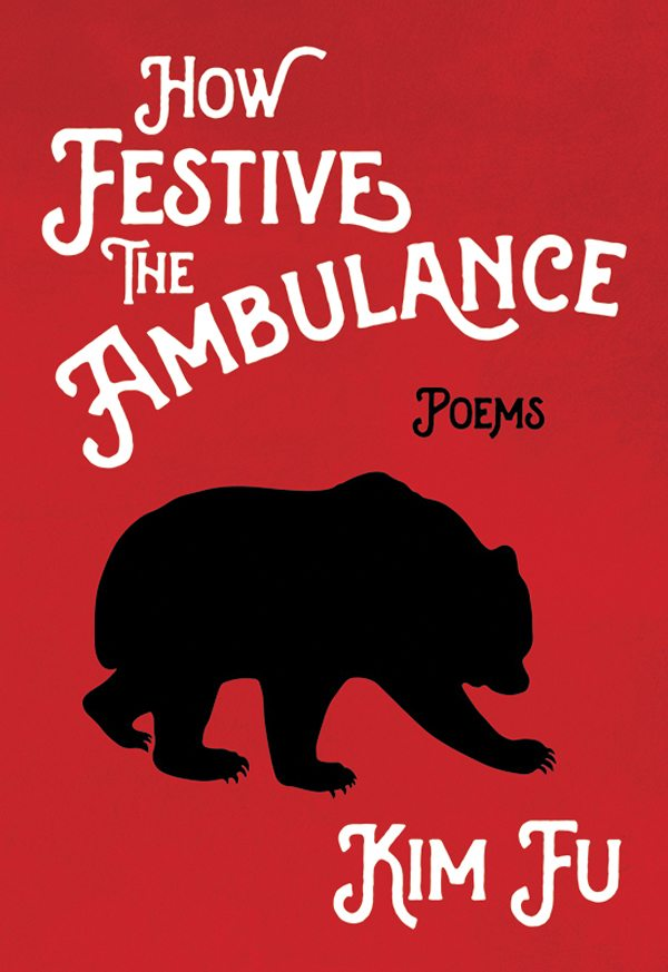 JanFeb_SpringPreview_Fiction_How_Festive_the_Ambulance_Cover