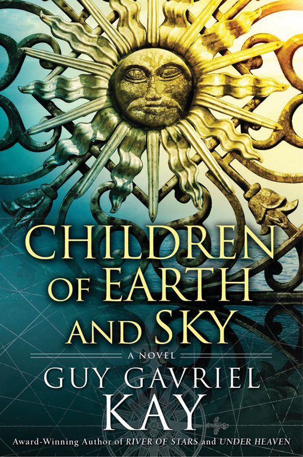 JanFeb_SpringPreview_Fiction_childrenofearthandsky_Cover