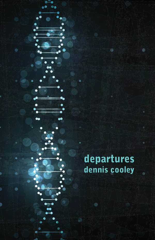 JanFeb_SpringPreview_Fiction_departures_Cover