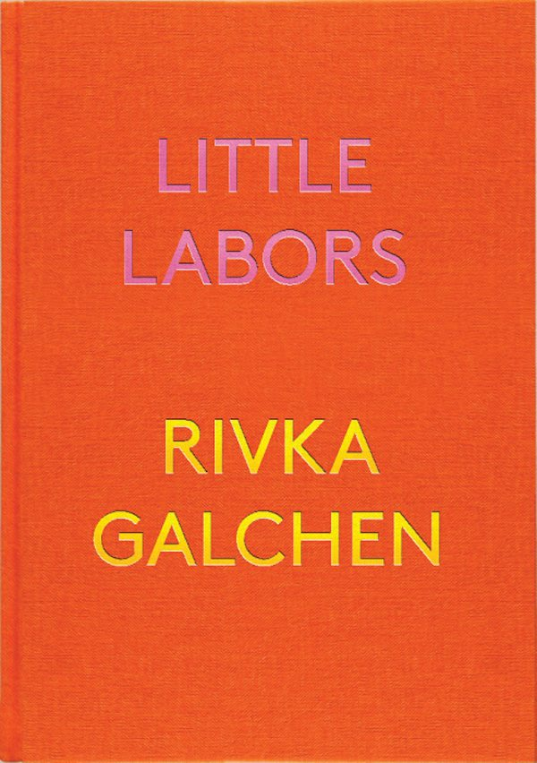 JanFeb_SpringPreview_Non-Fic_LittleLabors_Cover