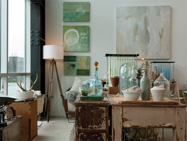 JanFeb_SpringPreview_Non-Fic_NaturalEclectic_Interior_01
