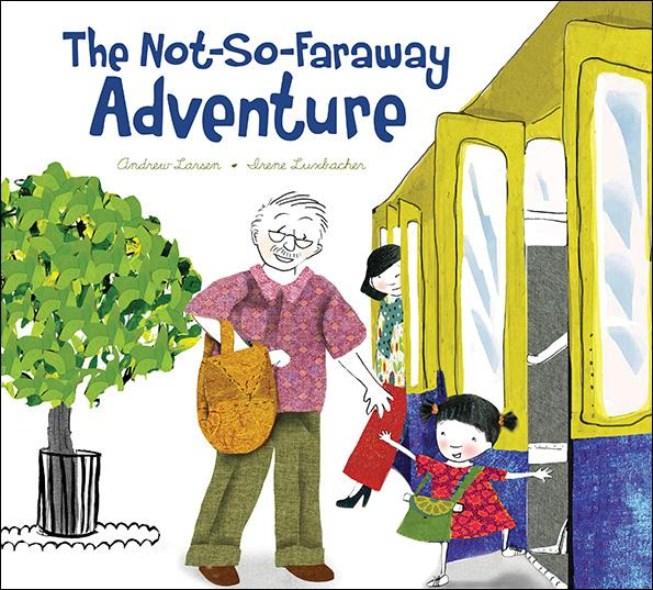 the_not_so_faraway_adventure_0