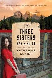 MarchReviews_ThreeSistersBarAndHotel
