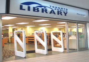 maryvale-library-01