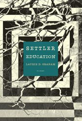 AprilReviews_Settler-Education