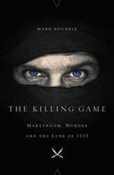 AprilReviews_The-Killing-Game