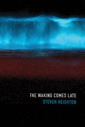 AprilReviews_The-Waking-Comes-Late