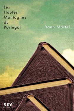 BookmakingApril_YannMartelFRCover_01