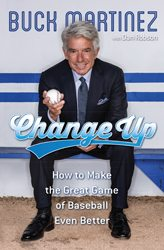 ReviewsMay_Cover_ChangeUp