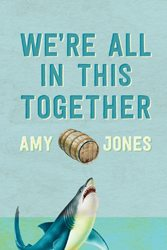 ReviewsMay_Cover_Wereallinthistogether