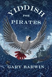 ReviewsMay_Cover_YiddishforPirates