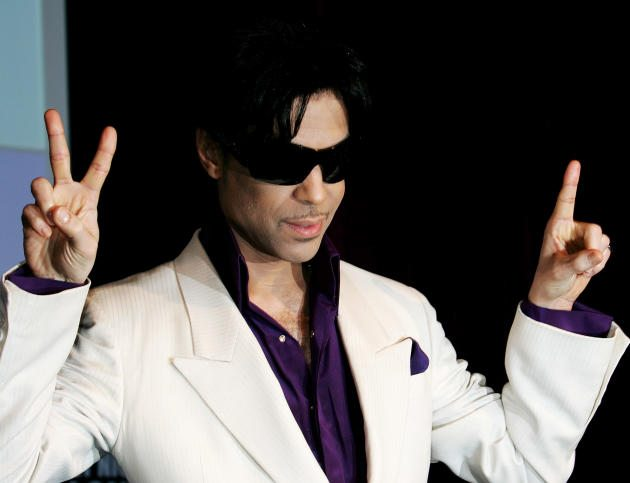 prince-announces-21-nights-in-london-gig-in-2008