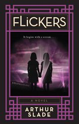 JuneBfYP_Flickers_Cover